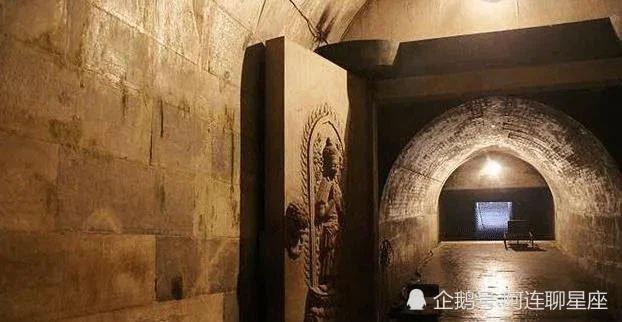 Hầu hết những lăng mộ của hoàng tộc hay quan lại thời xưa đều chứa đựng rất nhiều bảo vật.