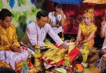 Lễ cưới của người Khmer