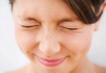Nguyên tắc 20-20-20 giảm hội chứng mỏi mắt